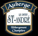Auberge le Petit Saint-André
