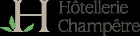 logo_hotellerie_champetre